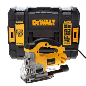 Dewalt Jigsaws