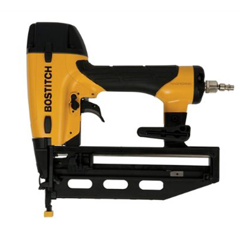 Stanley Bostitch GF9033-E First Fix Framing Nailer - CTS Ironmongery